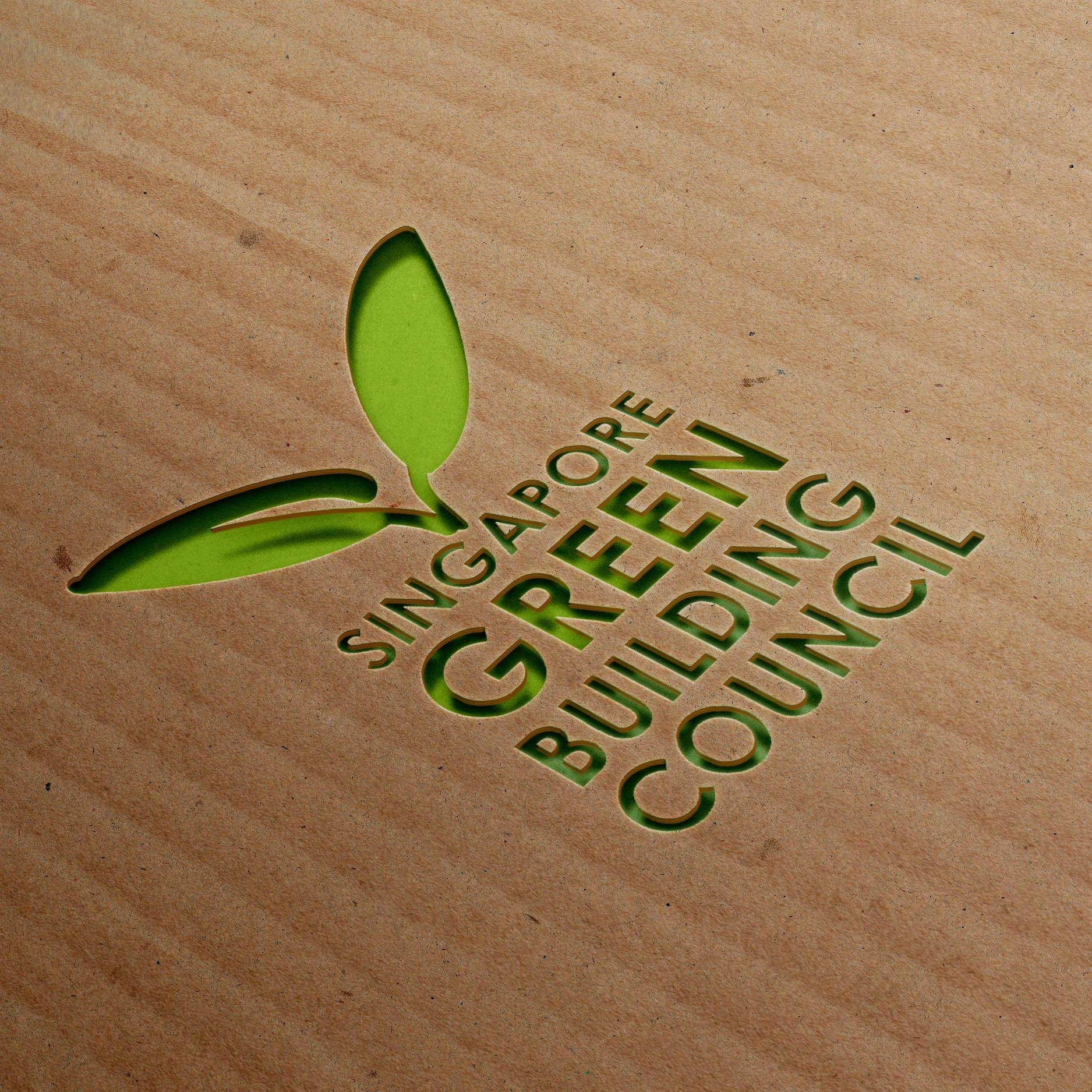 SGBC_Cutout.jpg