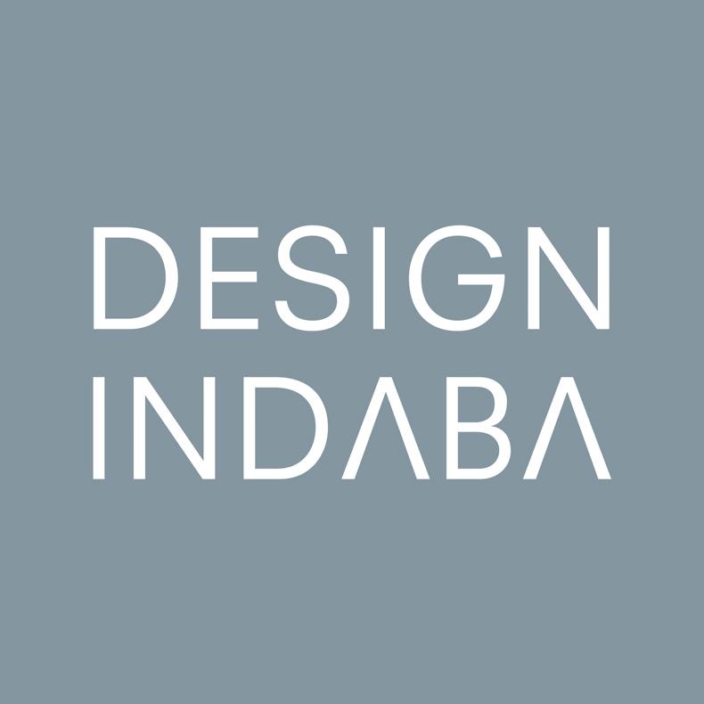DesignIndaba.jpg