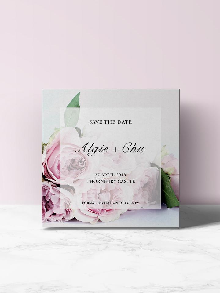 Algie+Chu_Invite.jpg