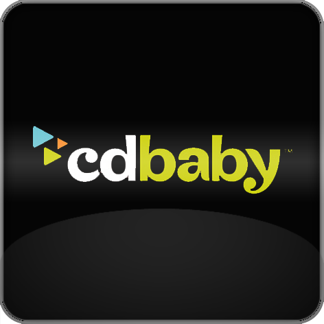 cdbaby_logo.png