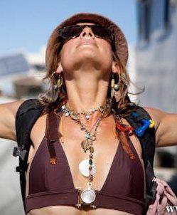 Llena Burning Man.jpg