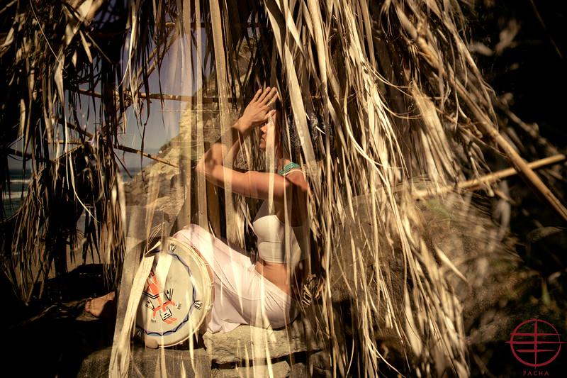Pacha Earth Prayers.jpg