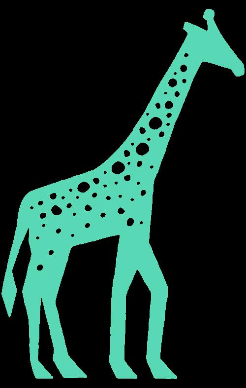 AA-Giraffe-Icon-Color-SML.png