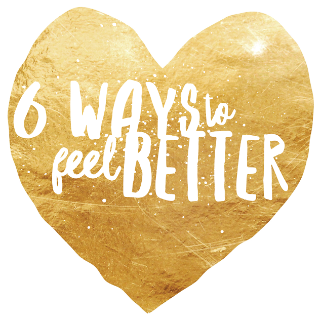6 Ways.png
