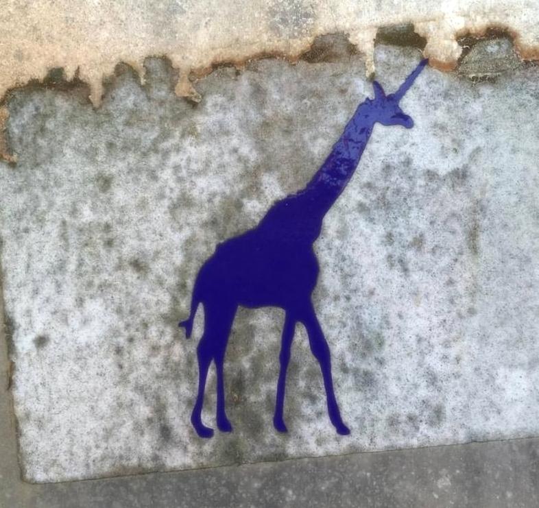 giraffeicorn.jpg