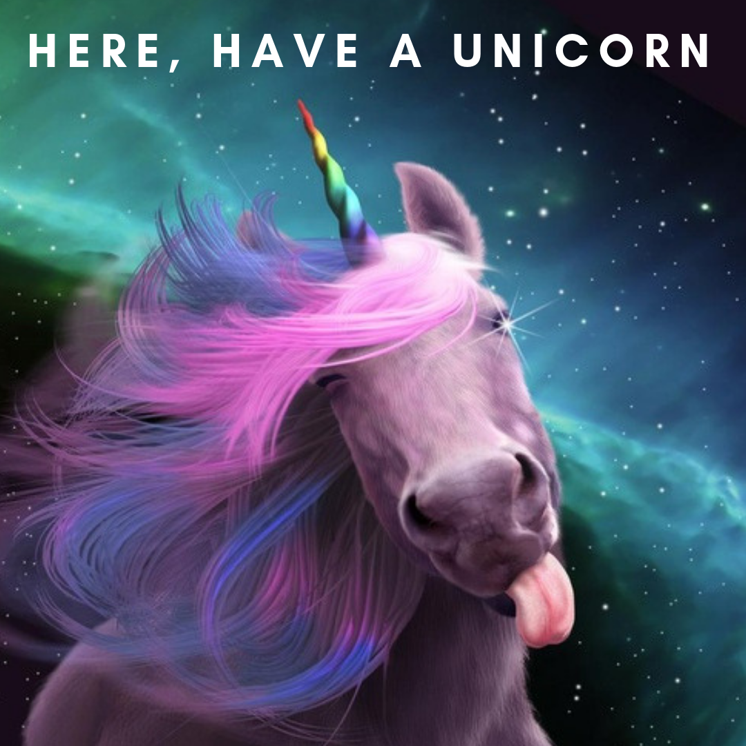 have a unicorn.png