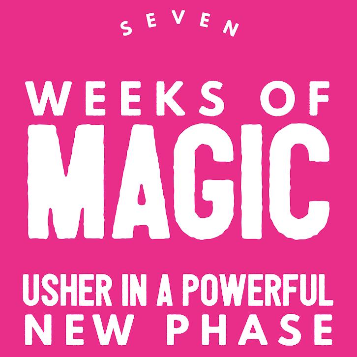 7 weeks.png
