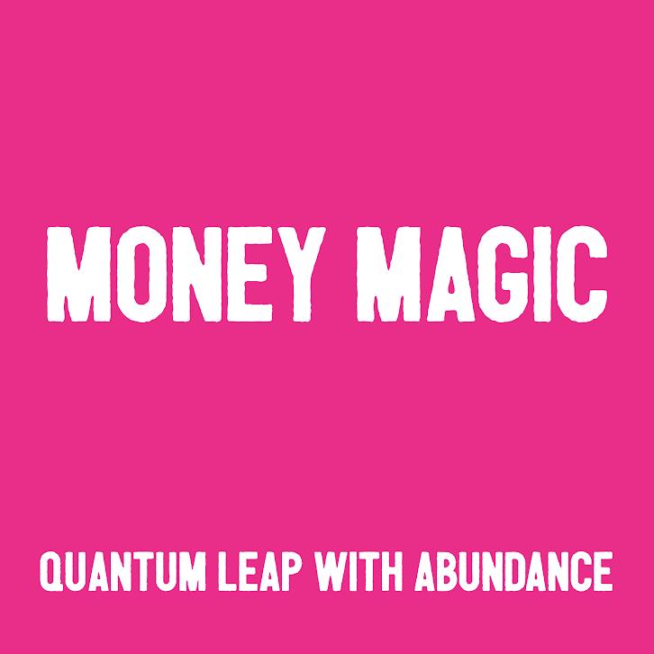 Money Magic.png