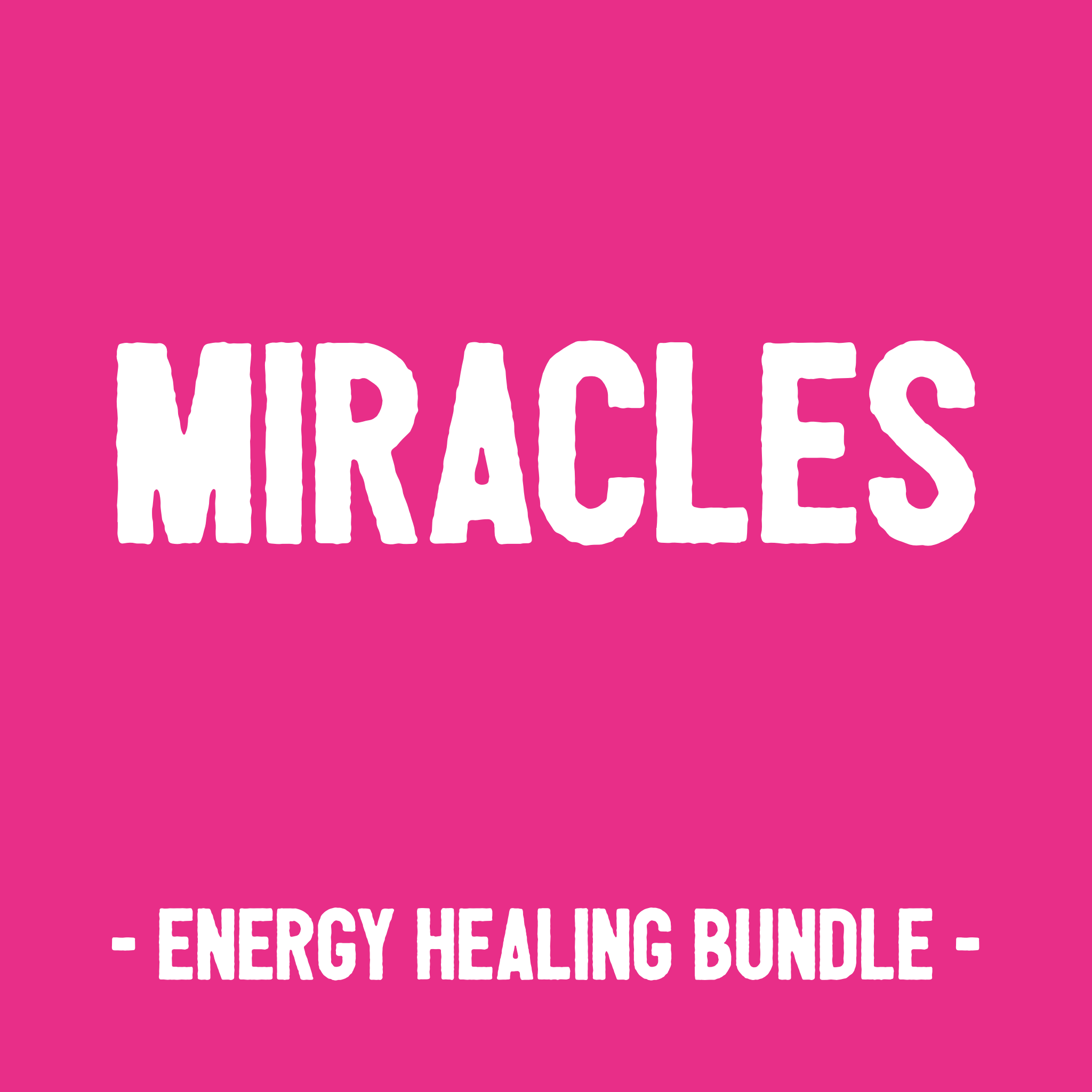 miracles.png