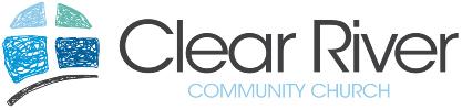 ClearRiver logohold.jpg