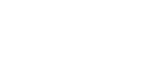 HDRmenu_logo.png