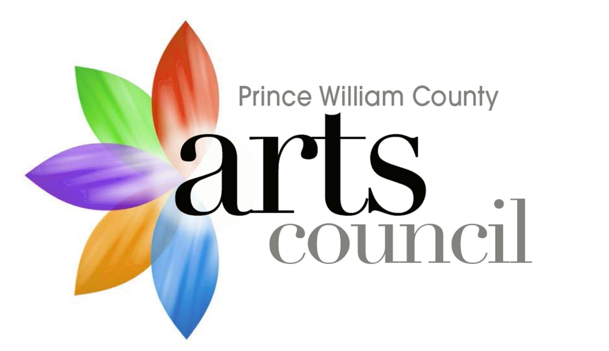 prince_william_county_arts_council_logo.jpg