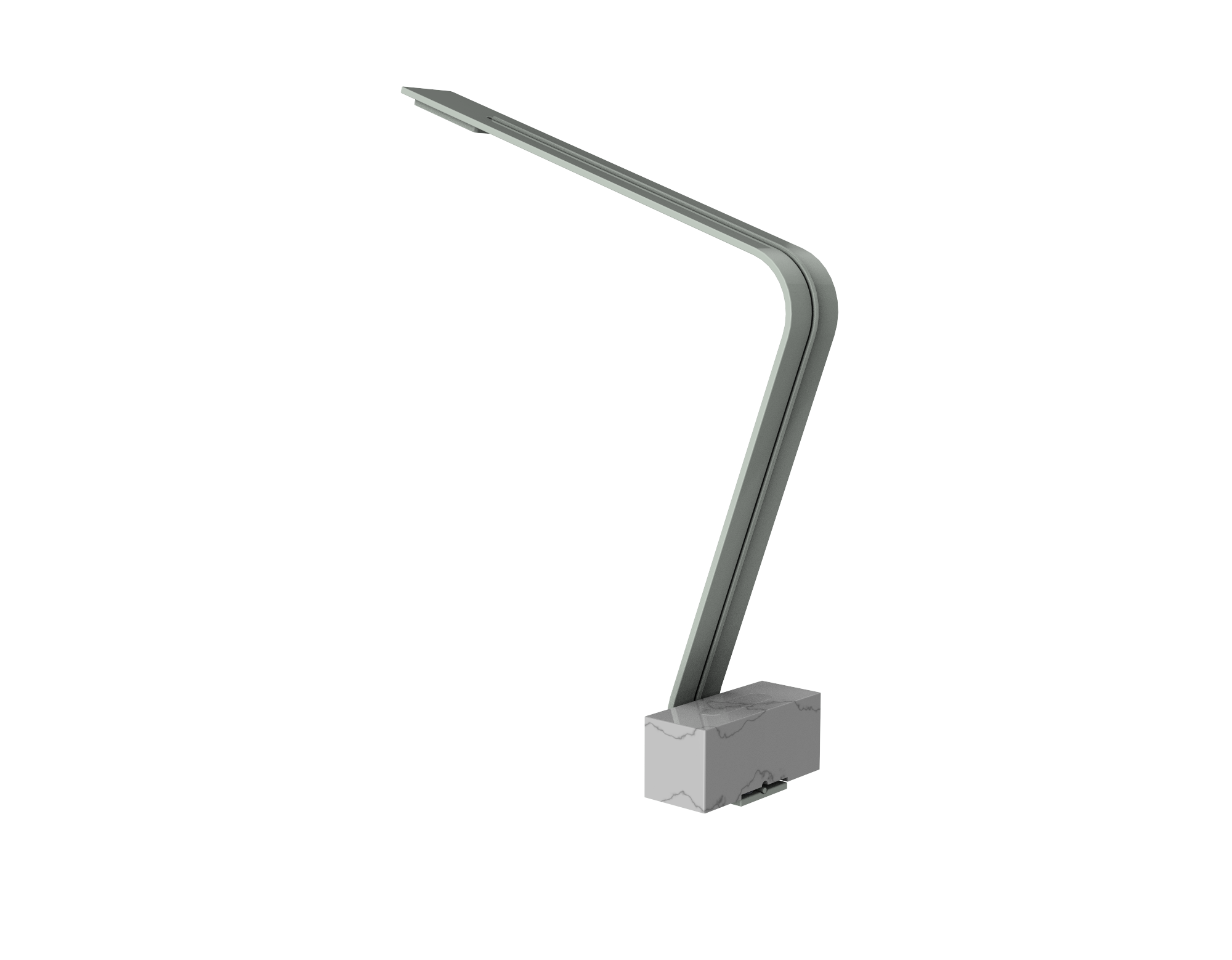 Brand_Lamp.5.png