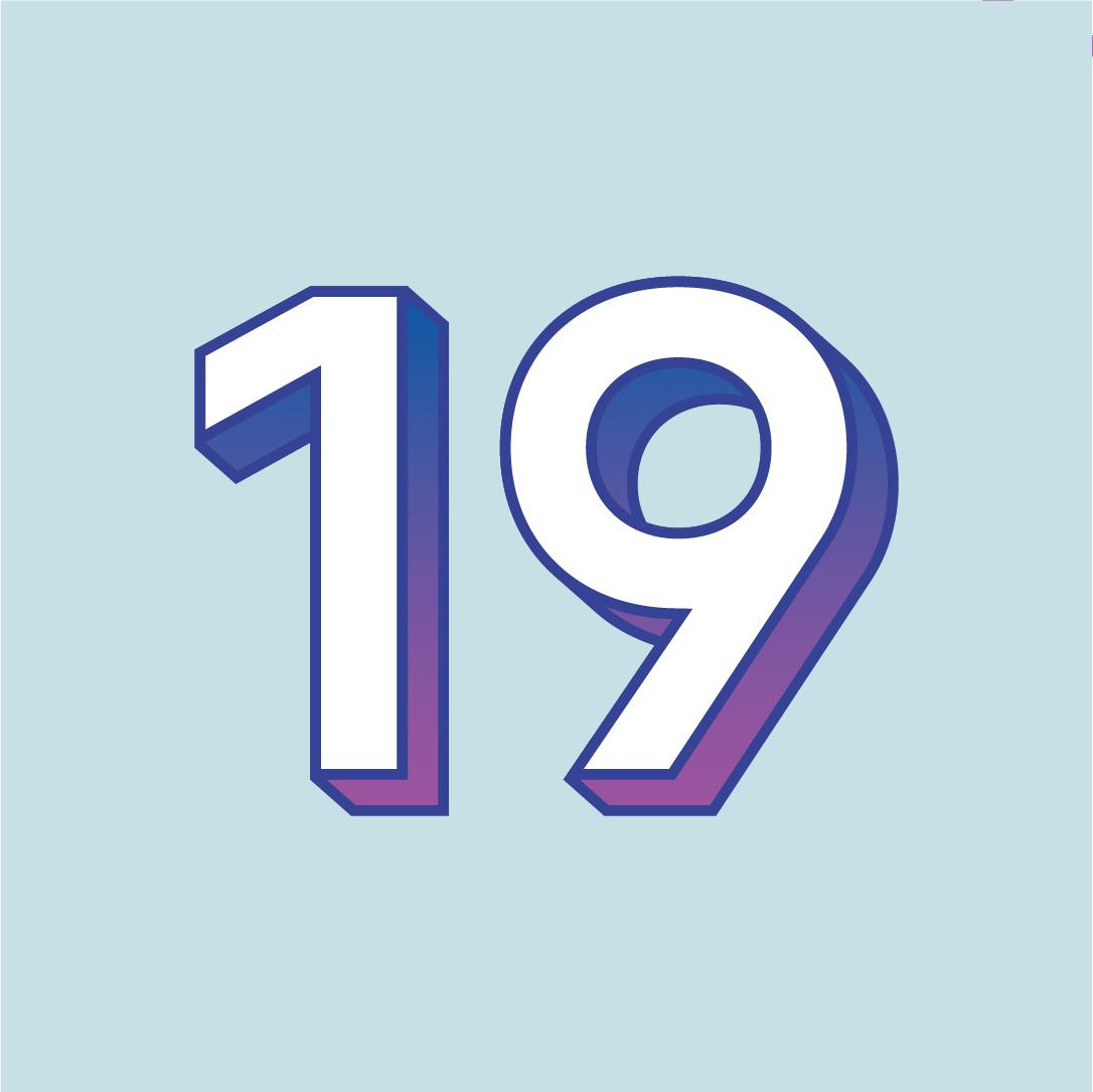 UCID19 -