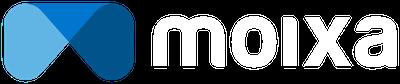 Logo_Moixa Smart Batteries UK