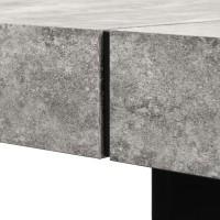 9500.613234-9500.613265-dusk_table_130-150-concrete-pure_black-detail-1_2.jpg