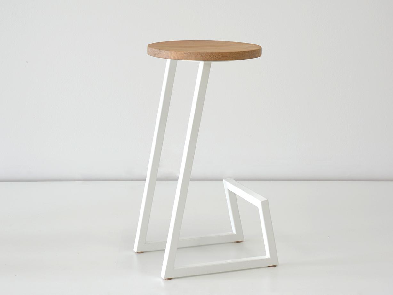 stool_bend.jpg