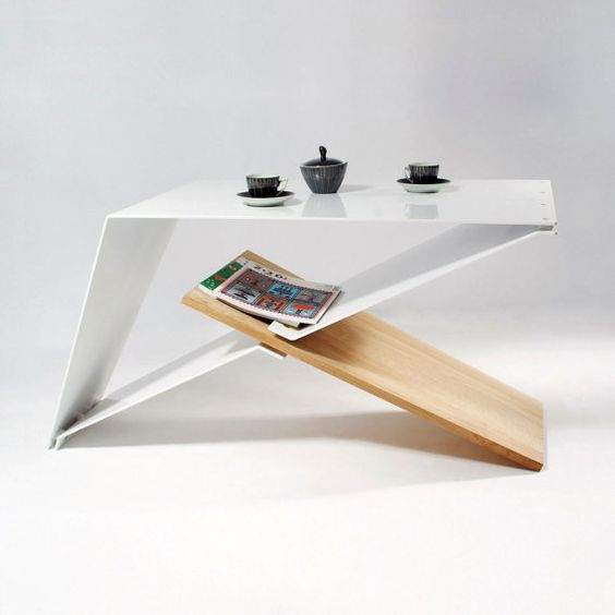 coffee table_intersection.jpg