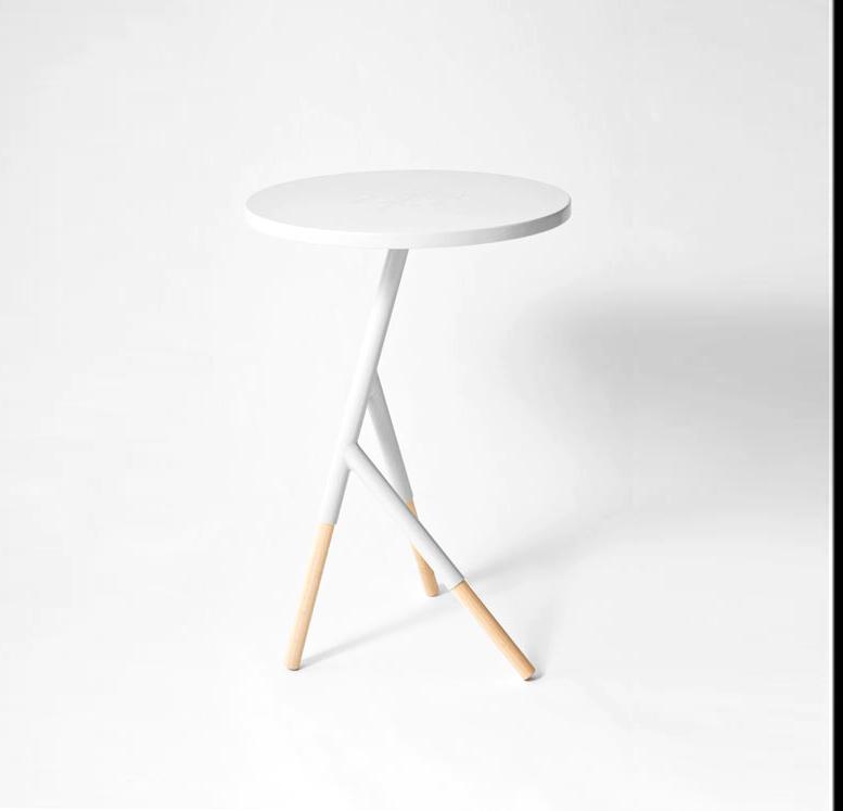 IDA_side table.jpg