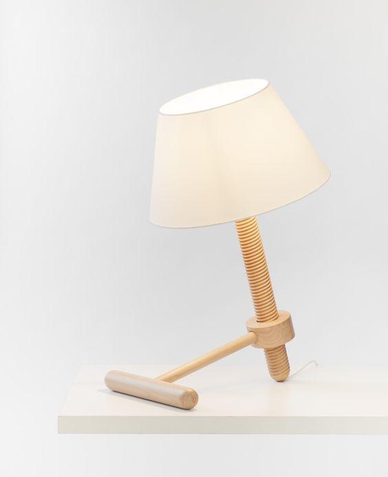 lamp_white.jpg