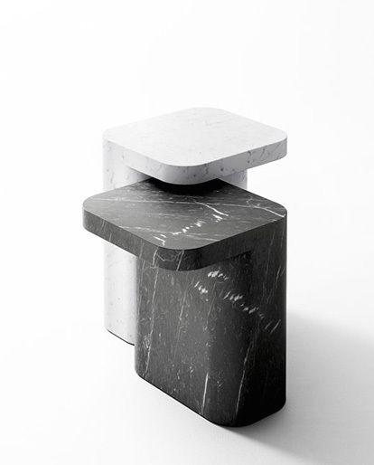 side table_marble.jpg