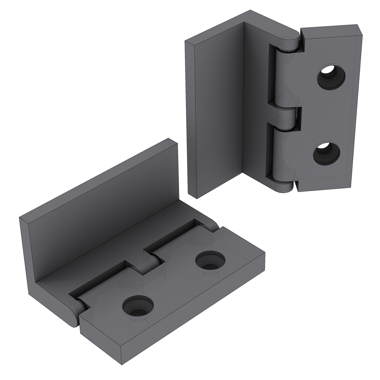 13D Printed Parts-01-Door Hinge 02.42_1500px.png