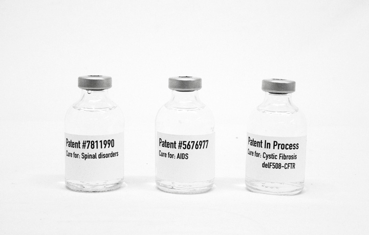 gene_patents_matt_welch1.jpg