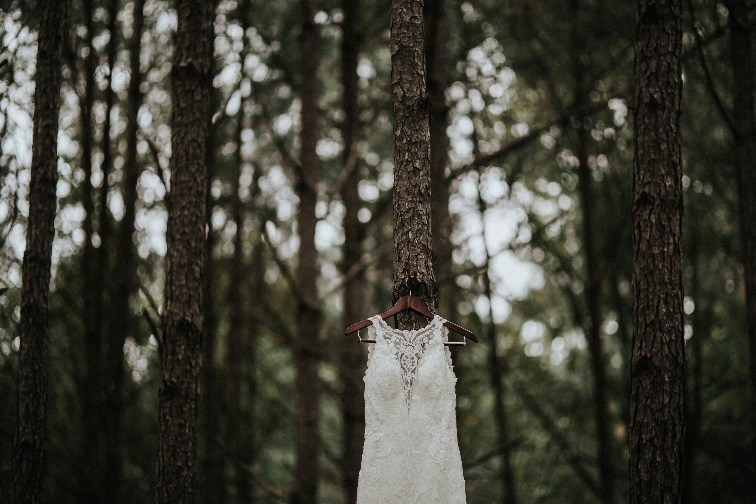 Krista&austin's wedding-4.jpg