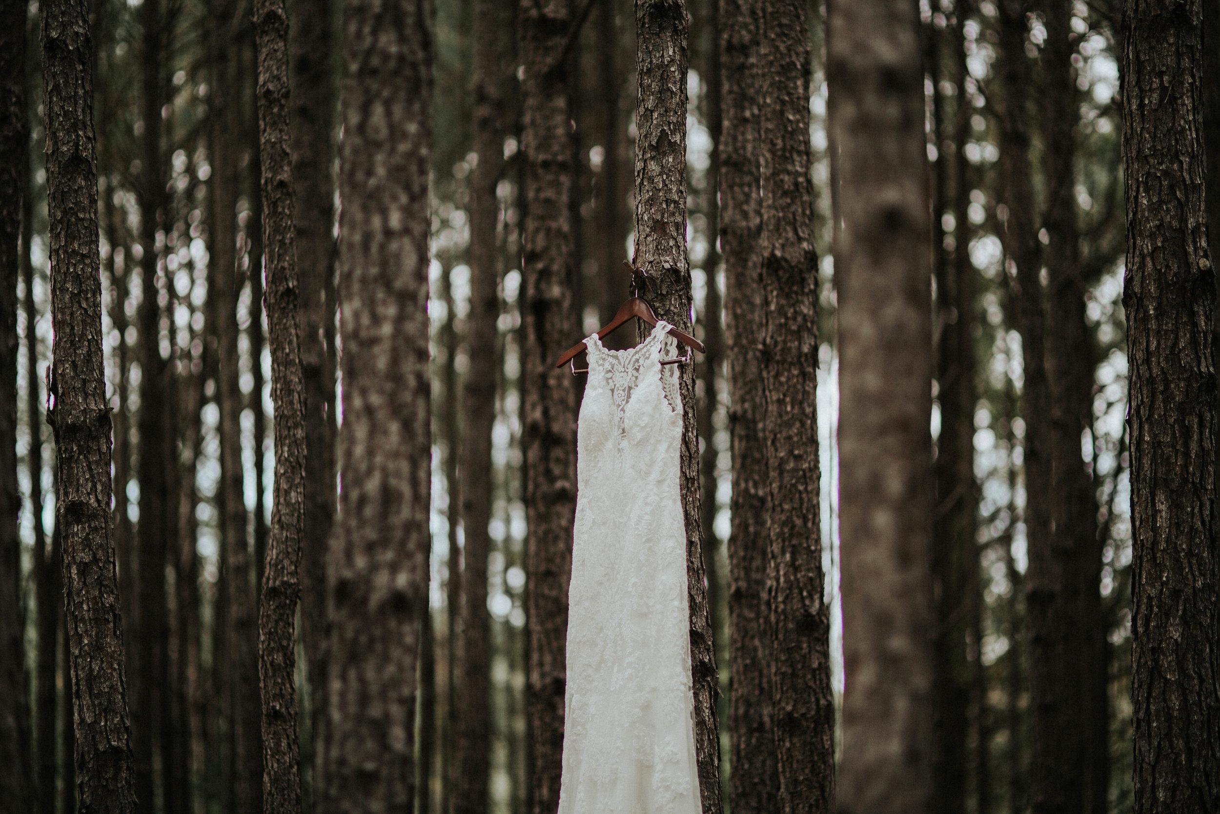 Krista&austin's wedding-6.jpg