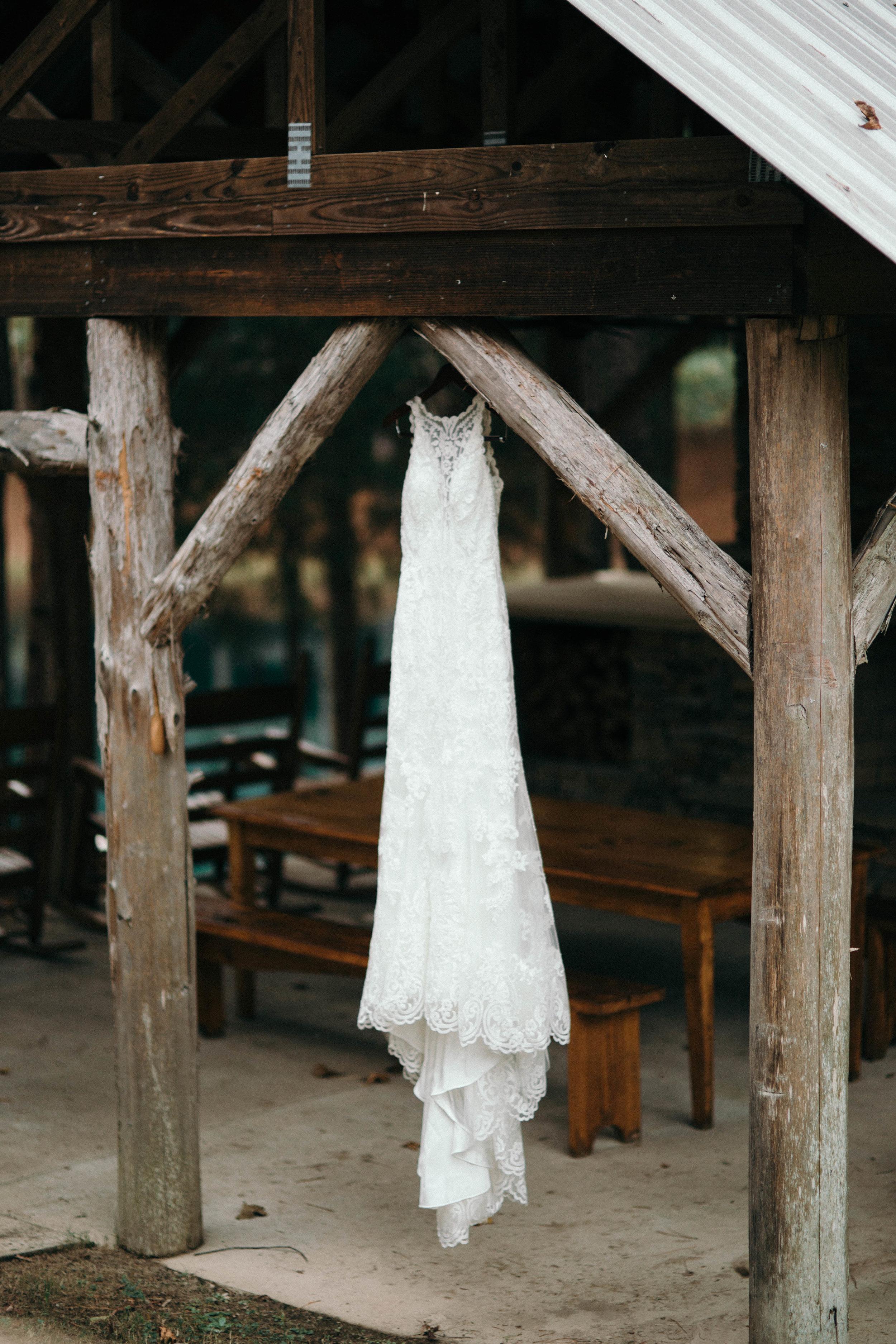 Krista&austin's wedding-19.jpg
