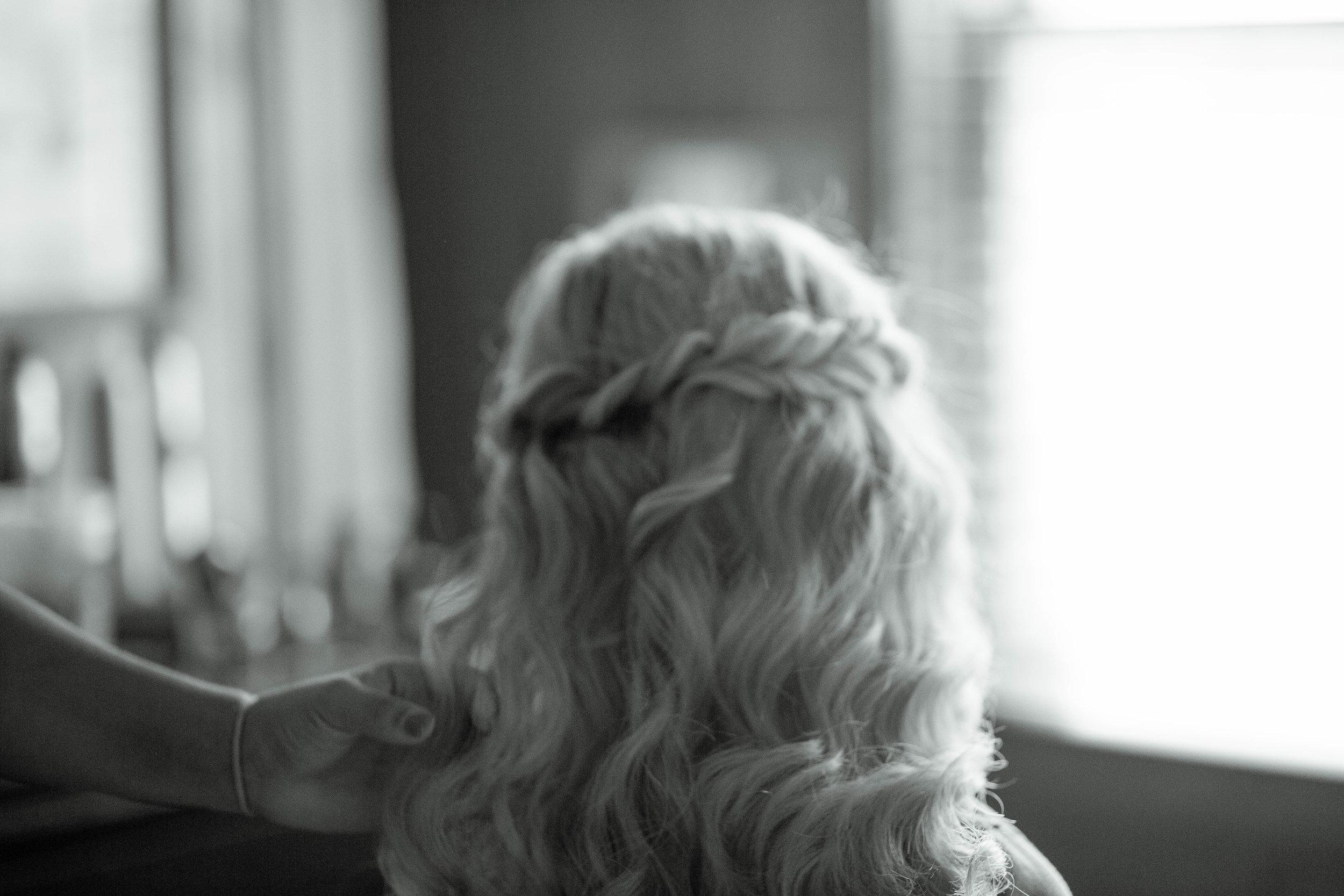 Krista&austin's wedding-48.jpg