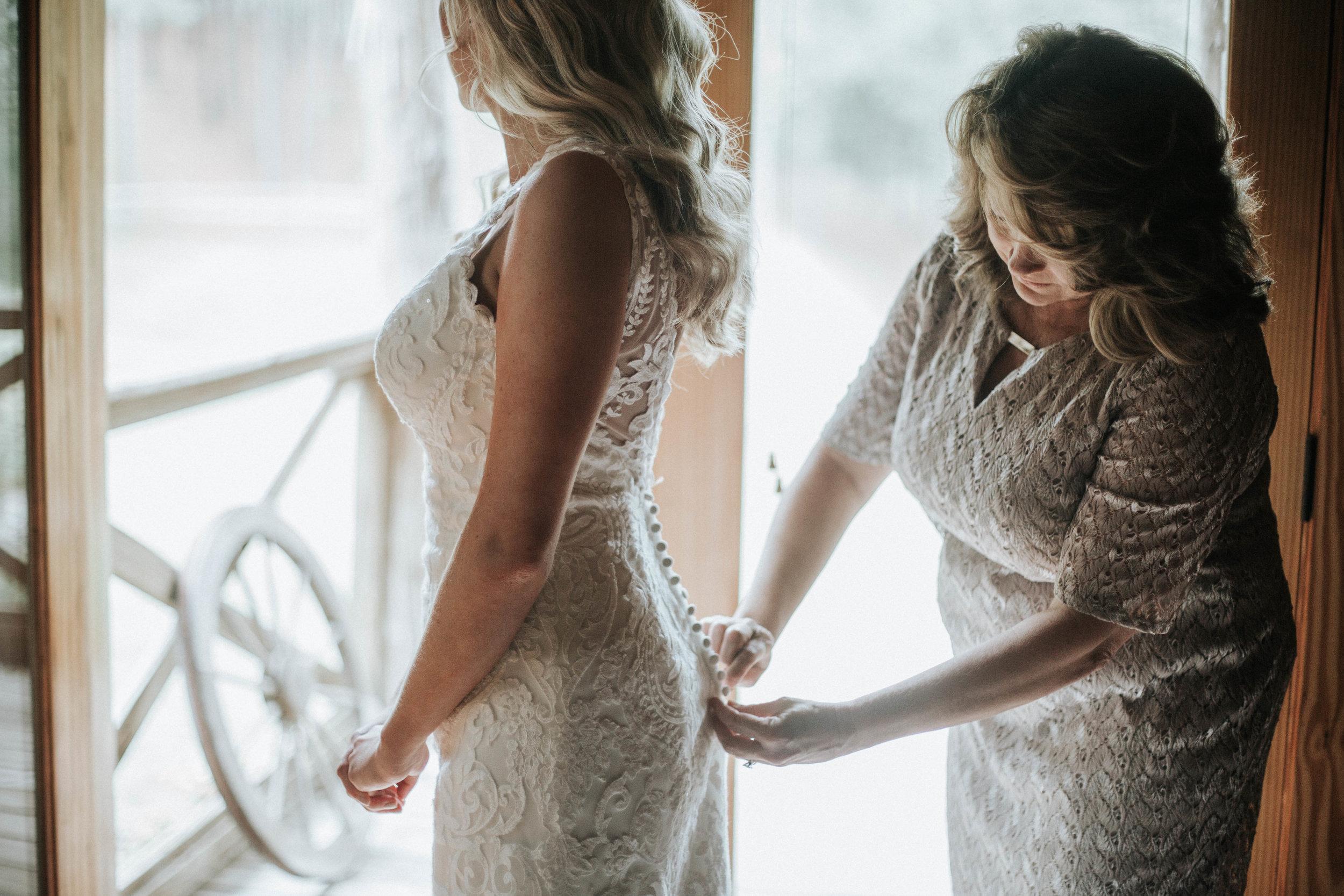 Krista&austin's wedding-72.jpg