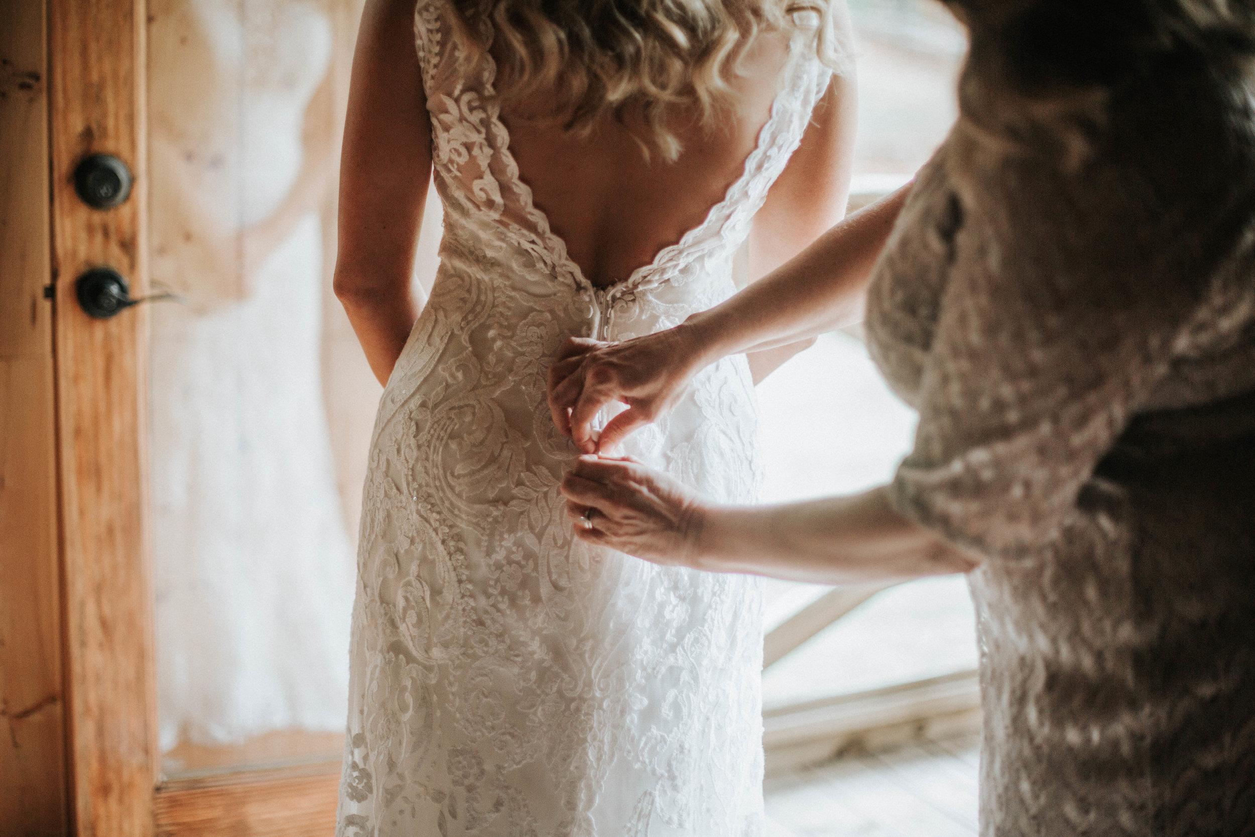 Krista&austin's wedding-76.jpg