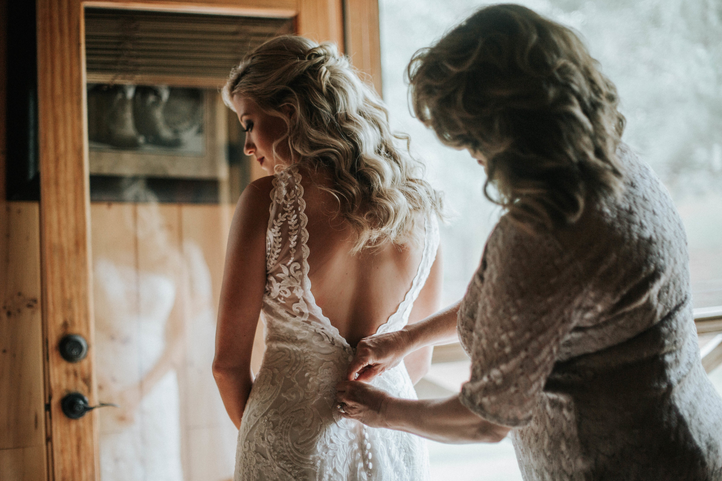 Krista&austin's wedding-81.jpg