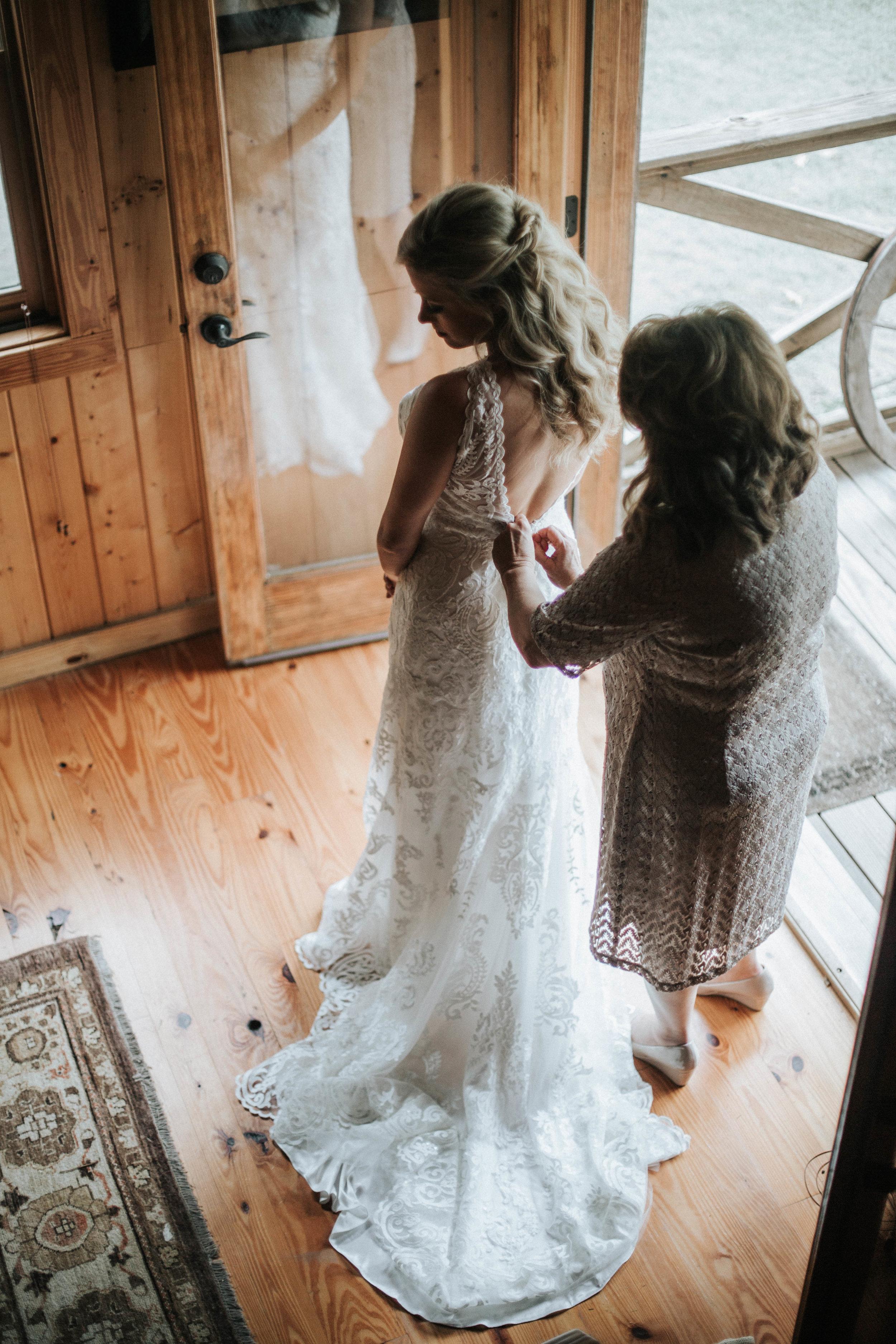 Krista&austin's wedding-87.jpg