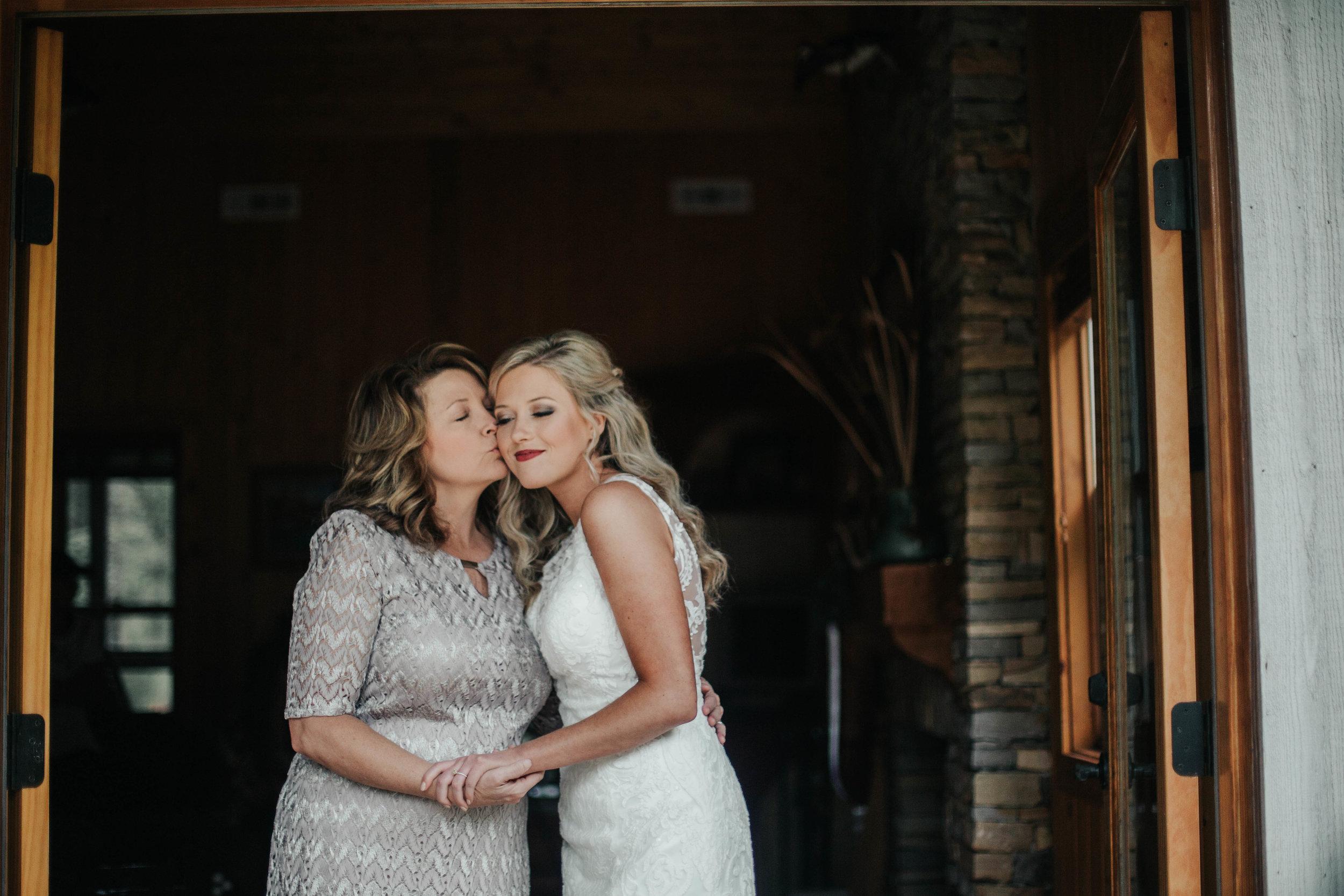Krista&austin's wedding-91.jpg