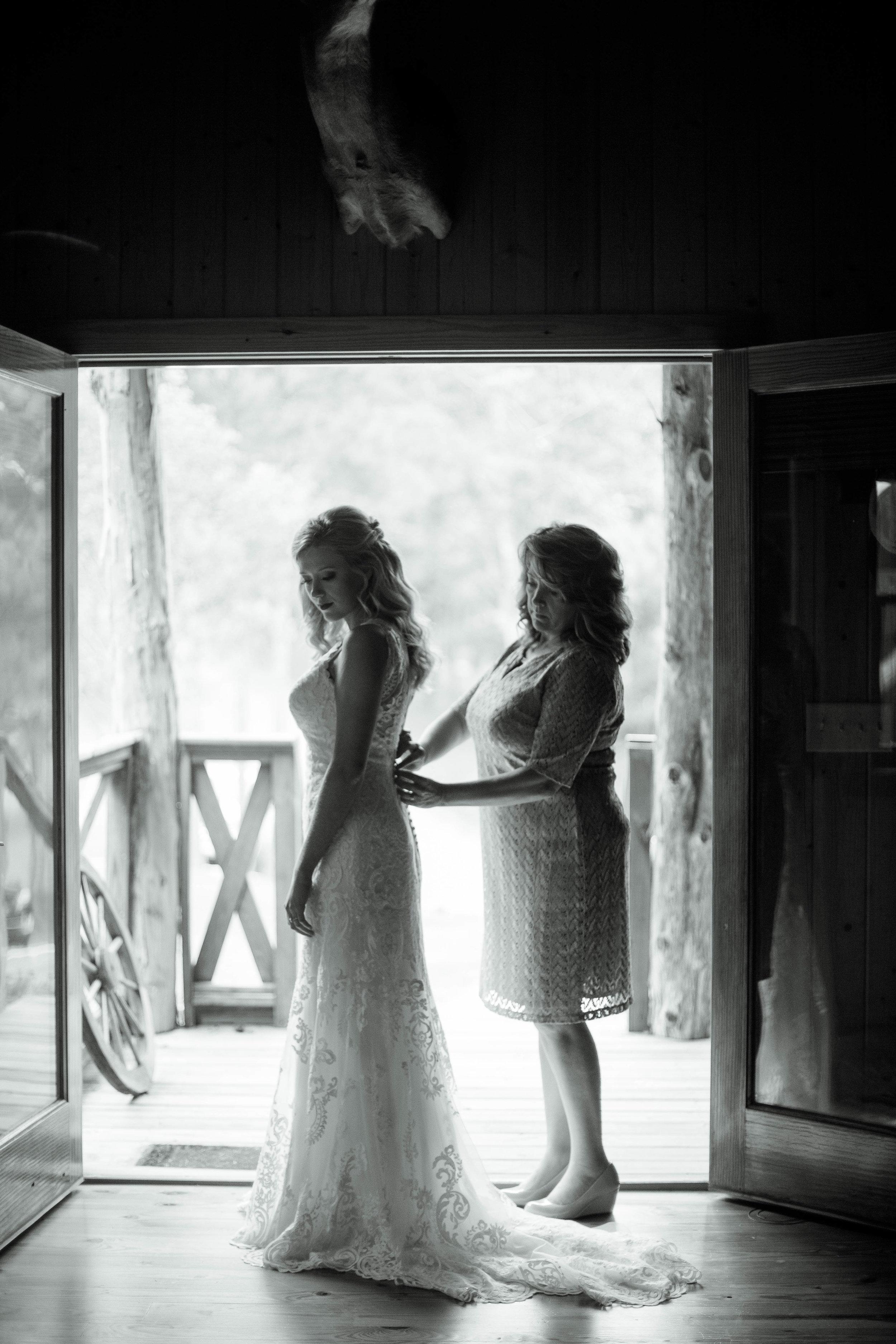 Krista&austin's wedding-88.jpg