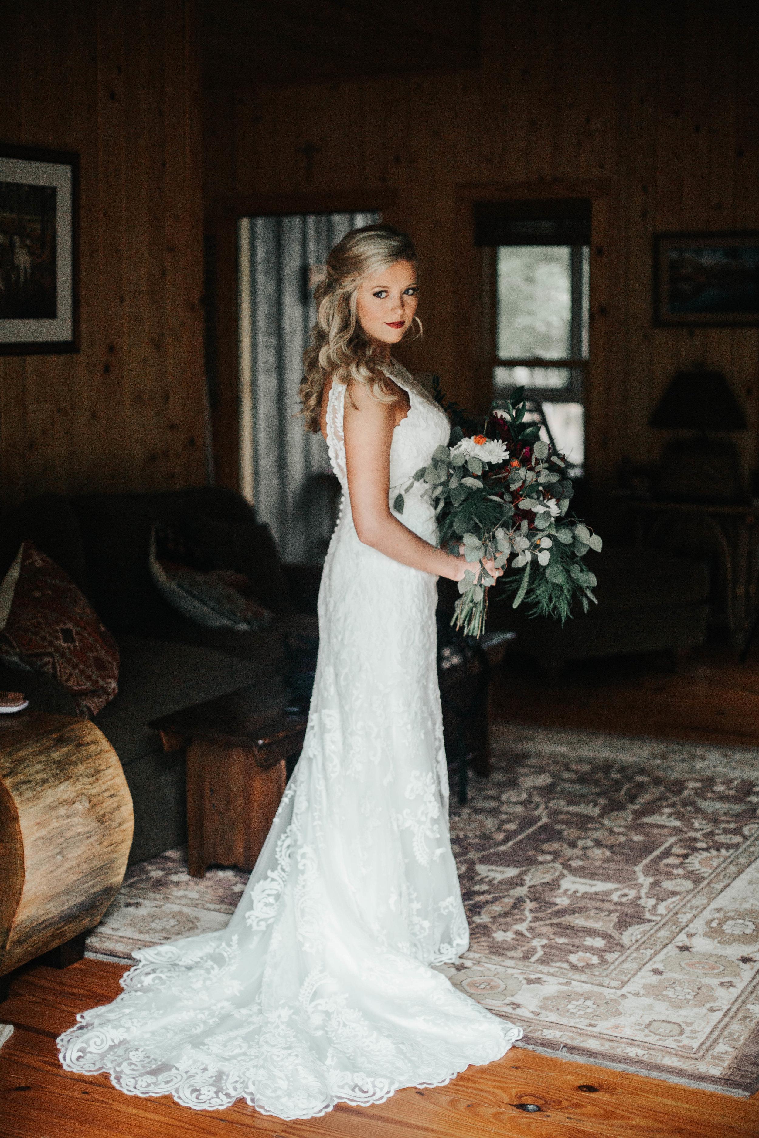 Krista&austin's wedding-103.jpg