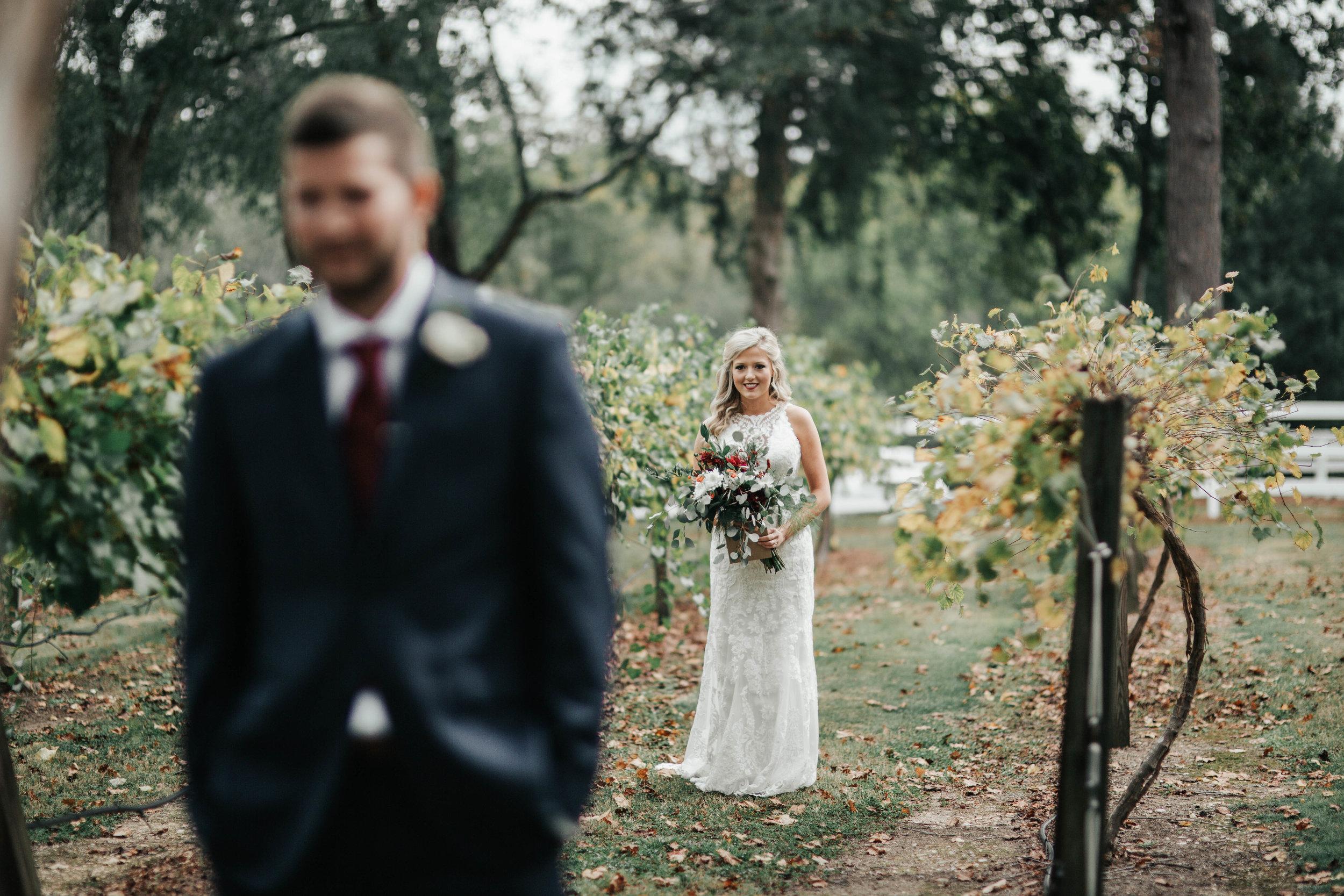 Krista&austin's wedding-158.jpg
