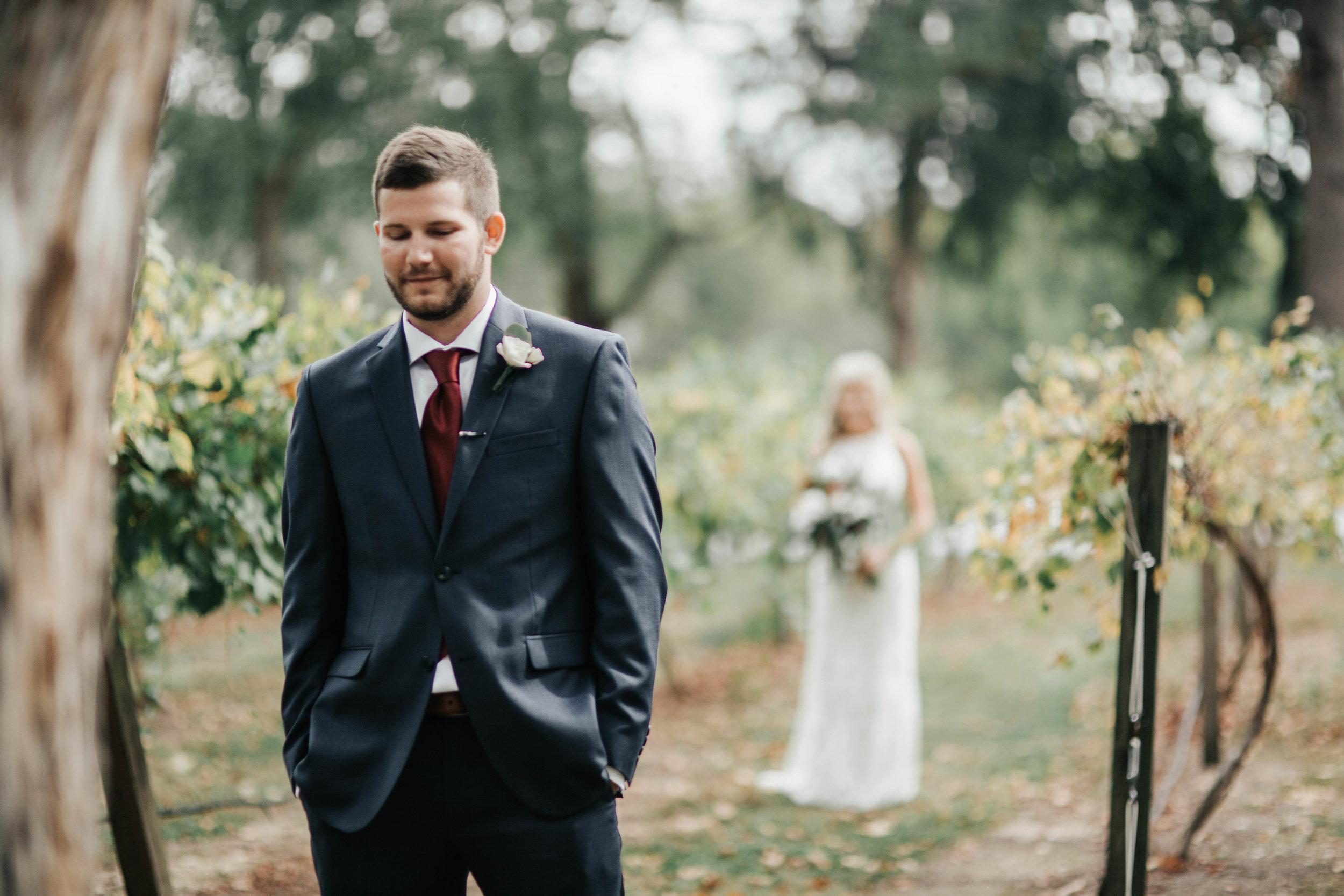 Krista&austin's wedding-159.jpg