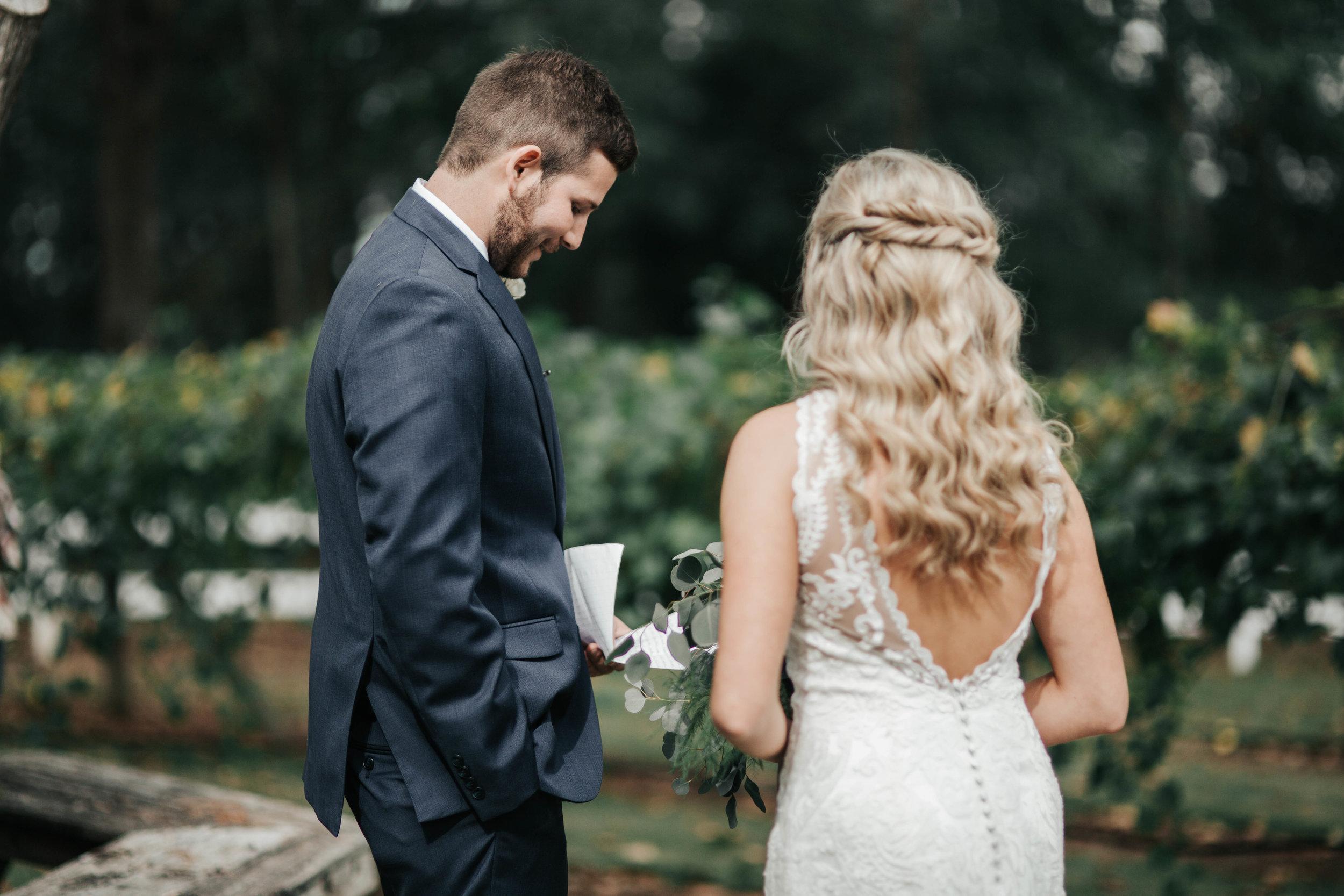 Krista&austin's wedding-169.jpg