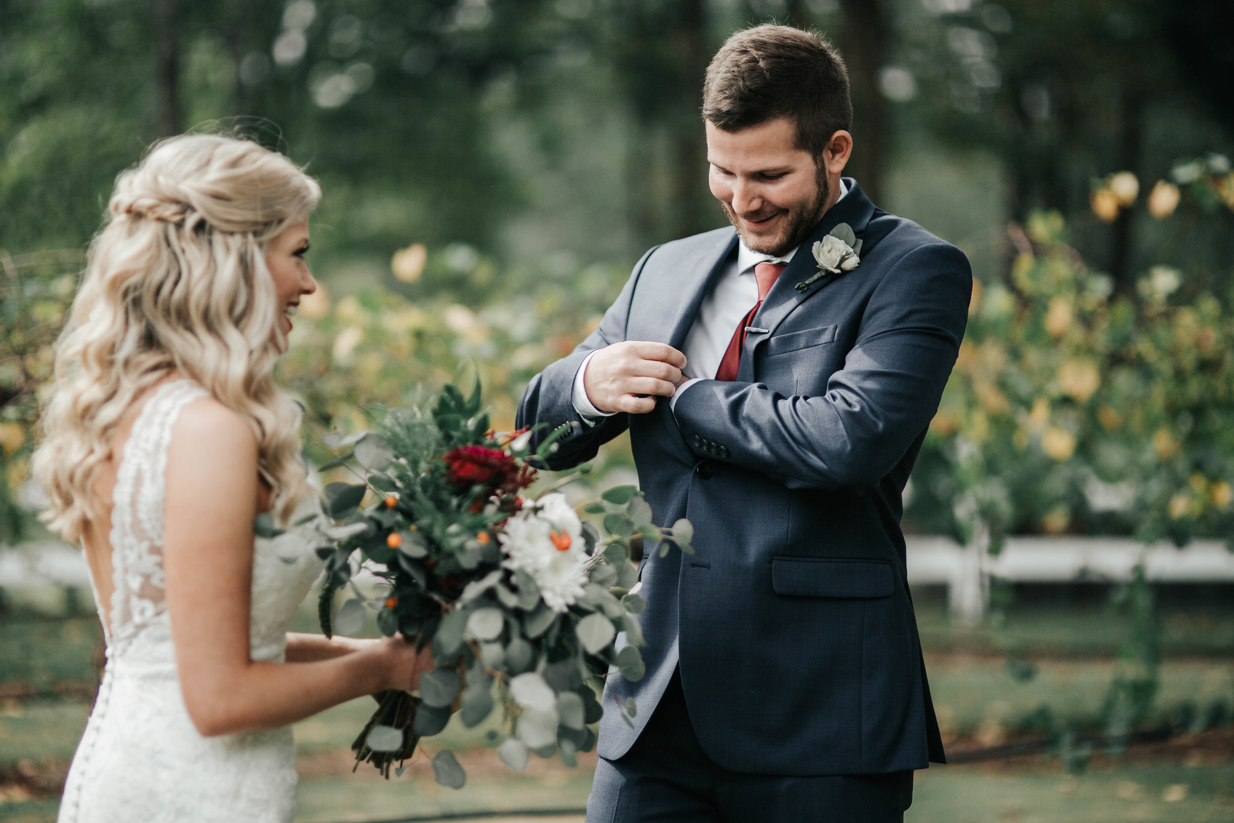 Krista&austin's wedding-170.jpg