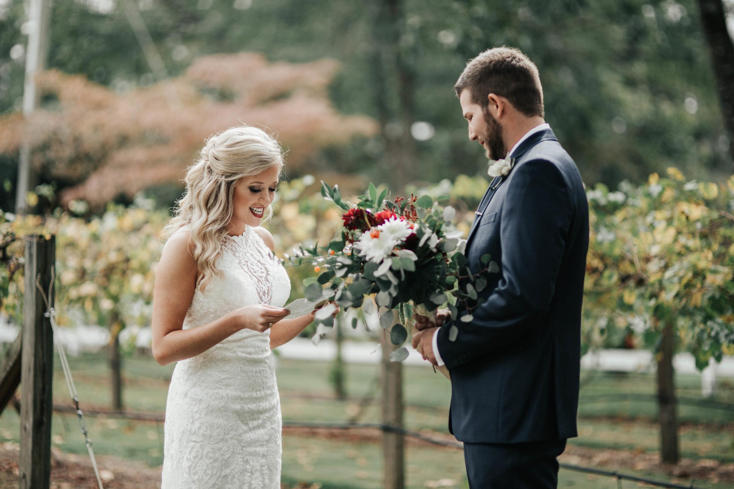 Krista&austin's wedding-173.jpg