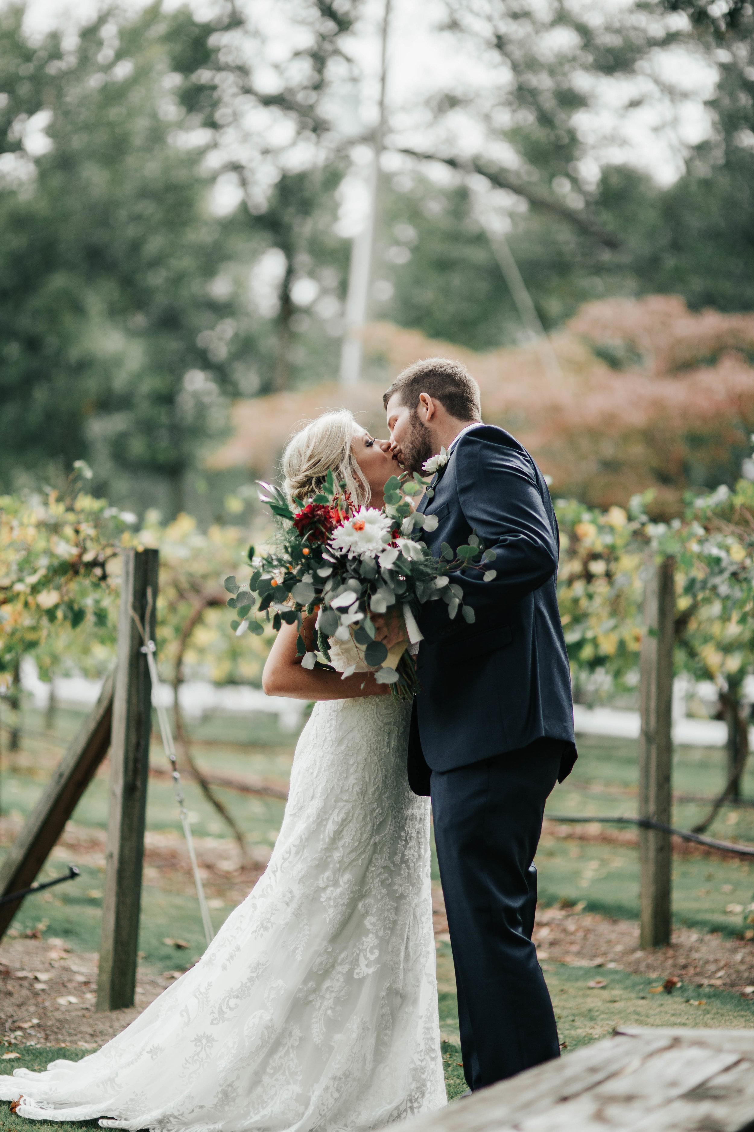 Krista&austin's wedding-181.jpg