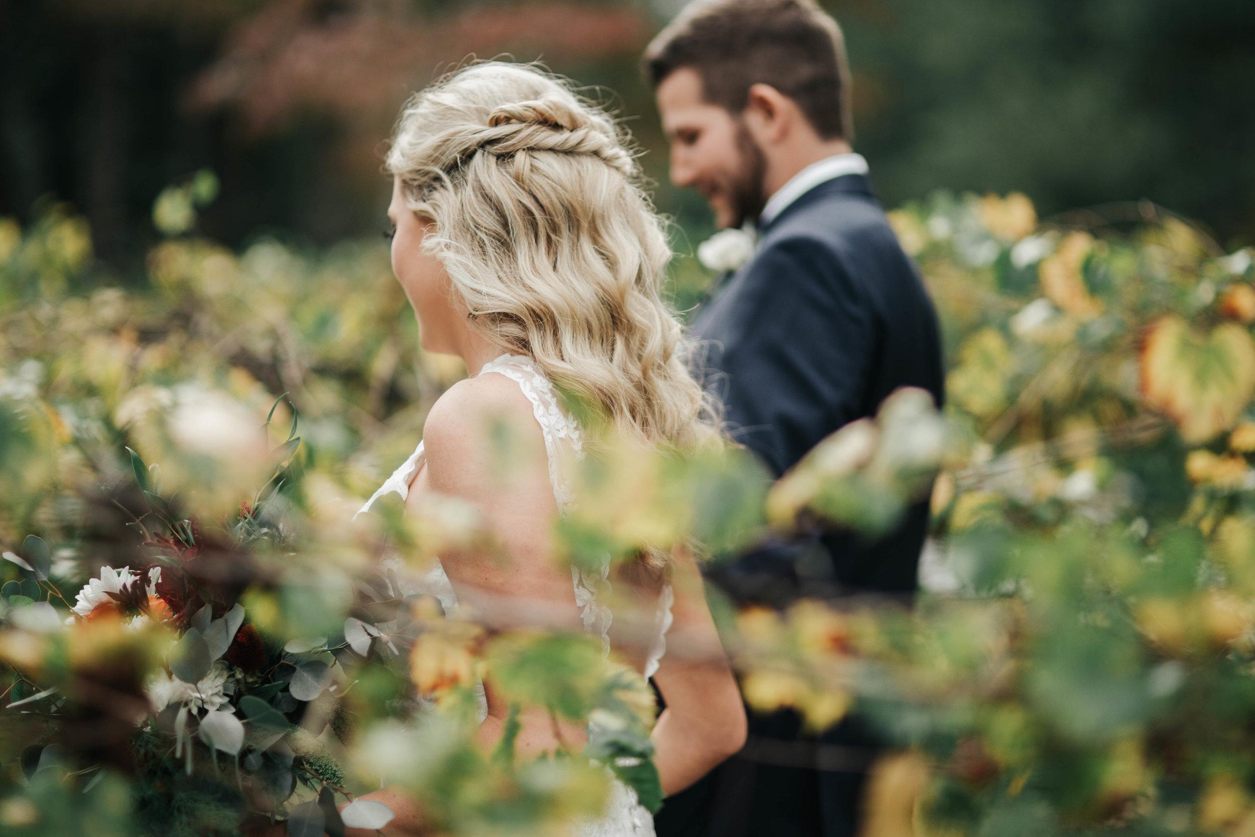 Krista&austin's wedding-185.jpg