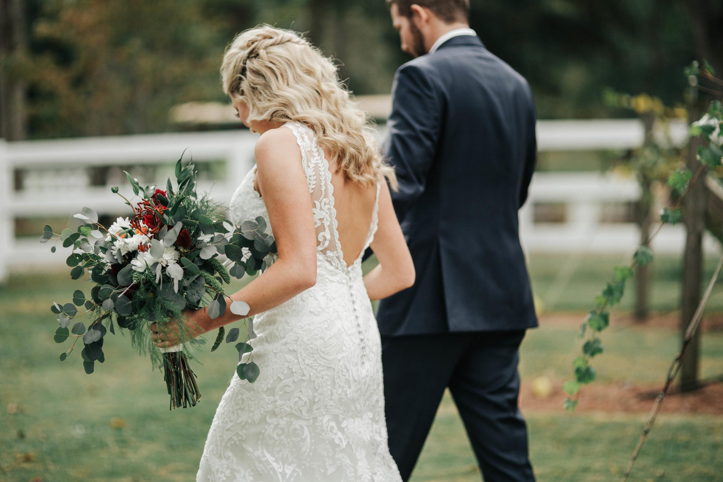 Krista&austin's wedding-187.jpg