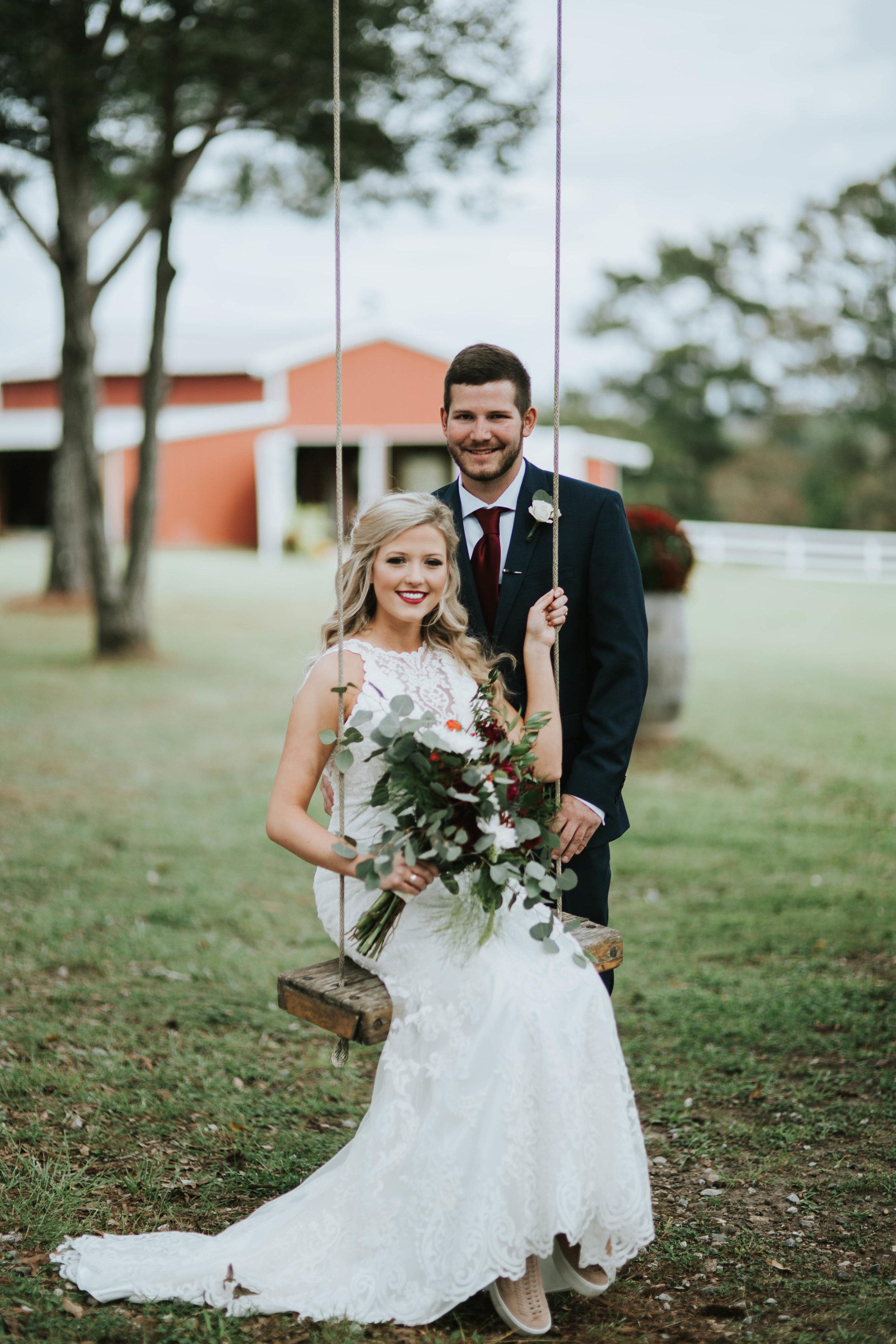 Krista&austin's wedding-193.jpg