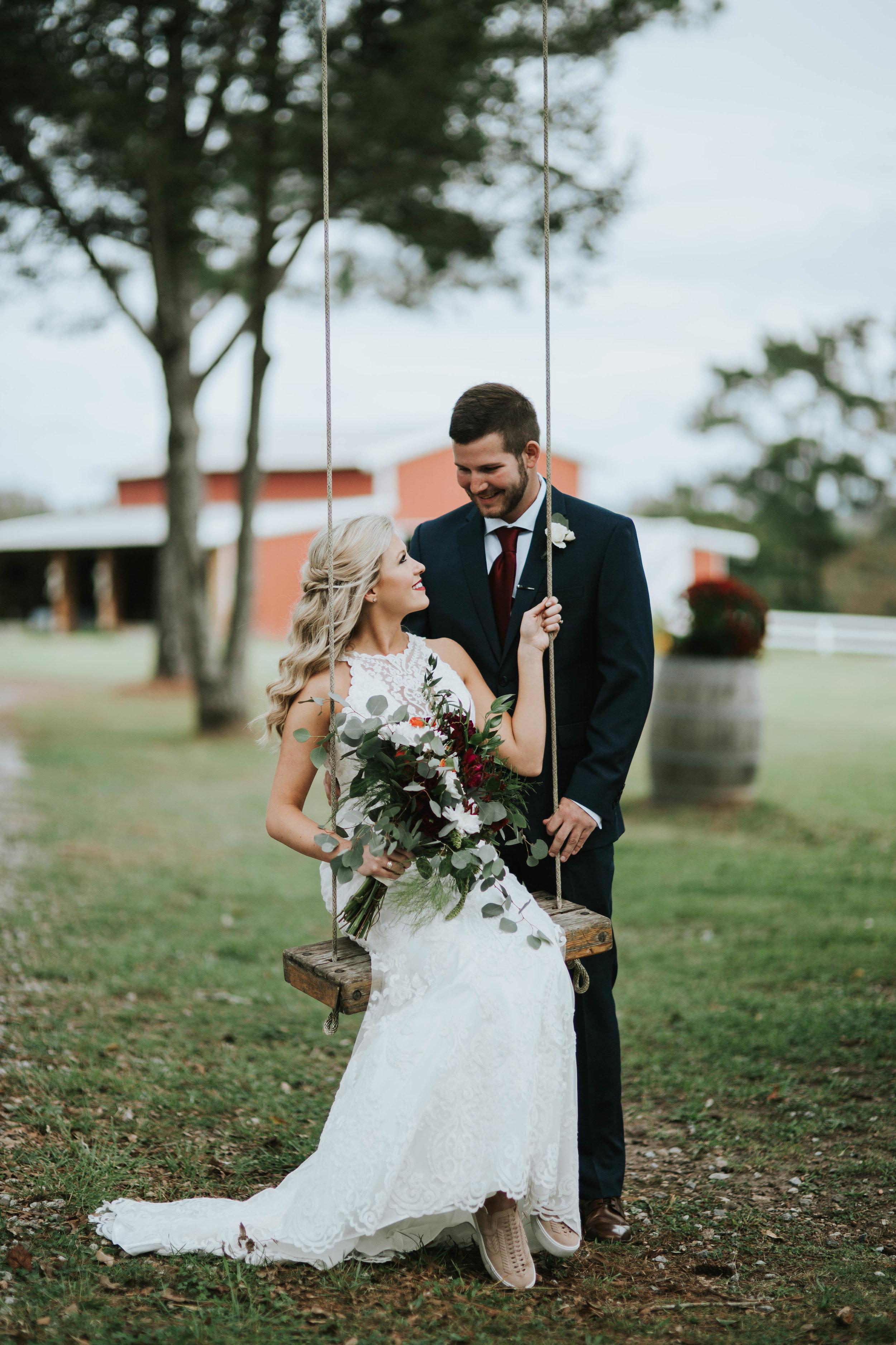 Krista&austin's wedding-197.jpg