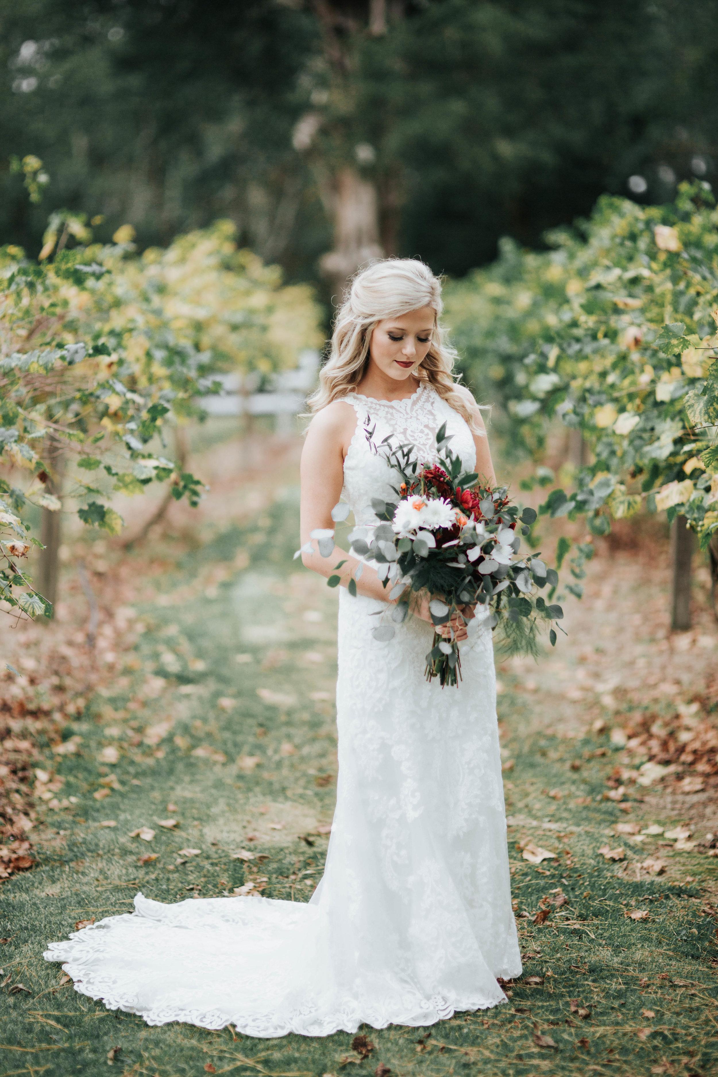 Krista&austin's wedding-211.jpg