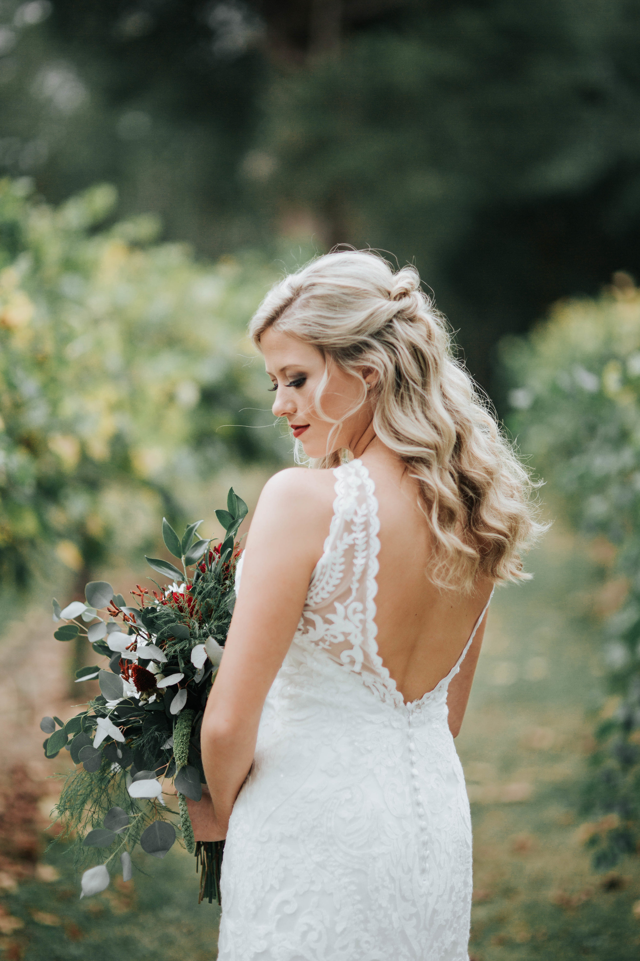 Krista&austin's wedding-219.jpg